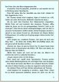 Seite_02