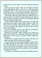 Seite_03