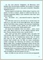 Seite_04