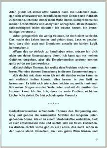 Seite_07