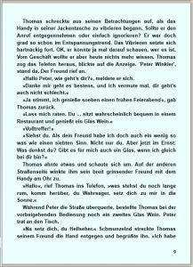 Seite_09