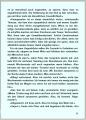 Seite_11