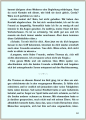 Seite_12