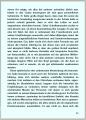 Seite_13