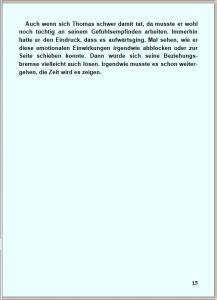 Seite_15