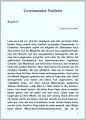 Seite_01