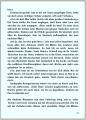 Seite_05