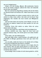 Seite_06