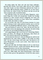 Seite_08