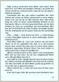 Seite_10