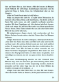 Seite_14